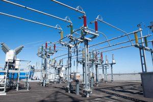 Разработан проект ТР ЕАЭС на высоковольтное оборудование