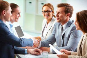 Как стандарты ИСО повышают эффективность бизнеса?