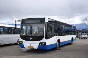 Как в России проверяется качество и безопасность автобусов?