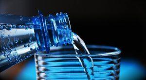В ЕАЭС будут маркировать воду?