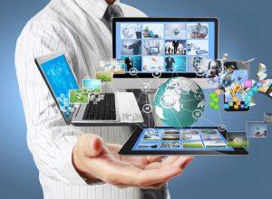 Проводится цифровизация оценки соответствия