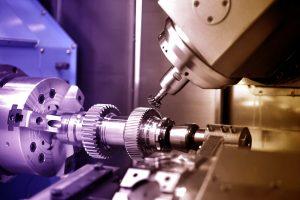 Для чего необходима новая схема декларирования машин и оборудования?