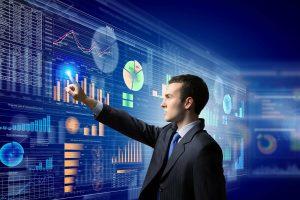 Дистанционный подход к аудиту систем менеджмента