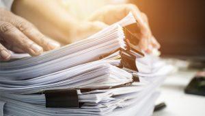 Обзор новых законодательных актов в системе оценки соответствия