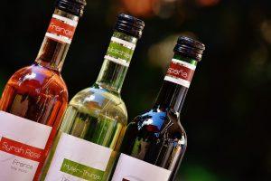 """Отсрочено вступление в силу """"алкогольного"""" техрегламента"""